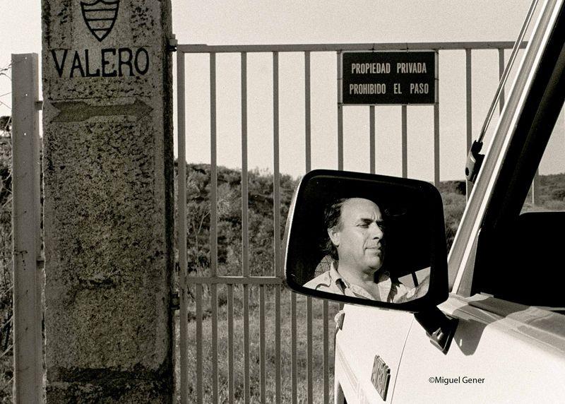 1 Fincav El Valero21164-j86