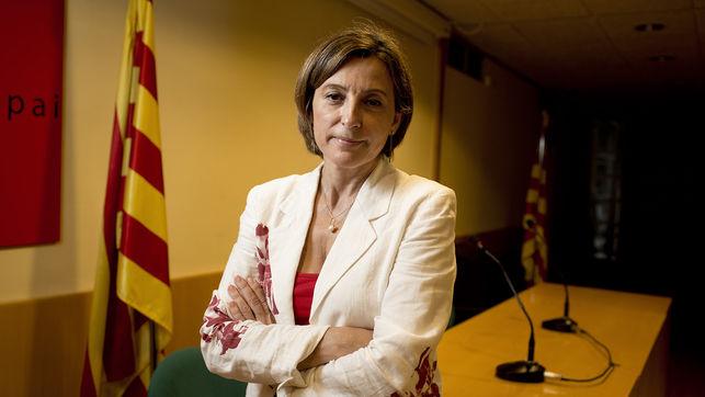 Forcadell-Assamblea-Nacional-Catalana-ANC_EDIIMA20120923_0136_4