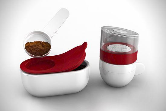 Piamo-Microwave-Espresso-Machine-1