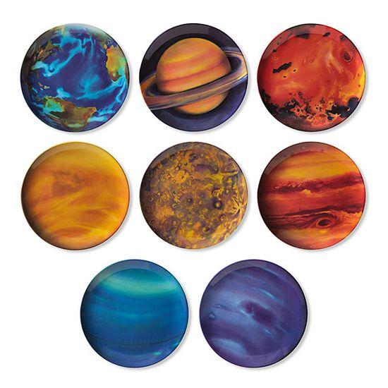 1ac7_planetary_plates_grid