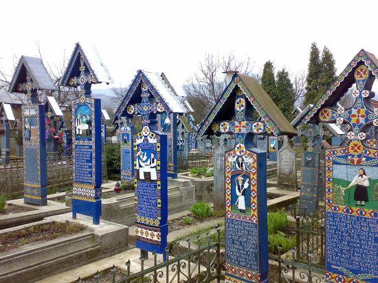1280px-Cimitirul_Vesel_de_la_Sapanta6 wiki