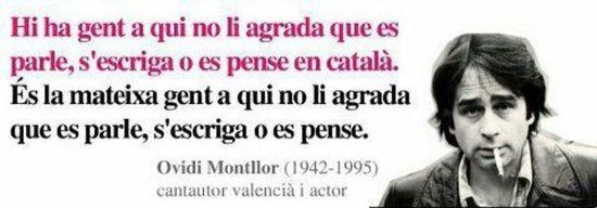Montllor