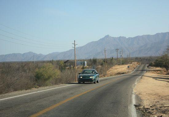 Baja California0031
