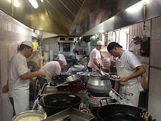 Cocinas de Casaa Balbino
