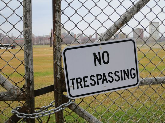 Post 64_no trespassing_2