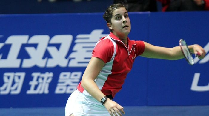 Carolina.MARIN-04-ChinaOpen2011_min