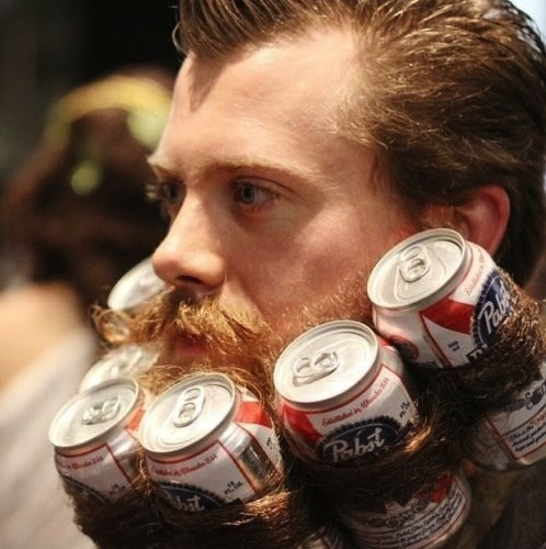 Taking-the-hipster-beard-to-the-next-level-46973