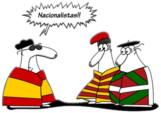 Nacionalistas-catalanes