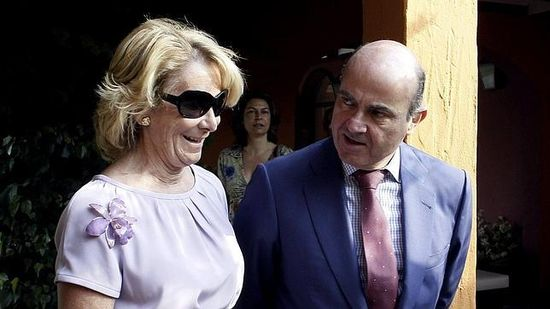 Guindos-aguirre-foro--644x362