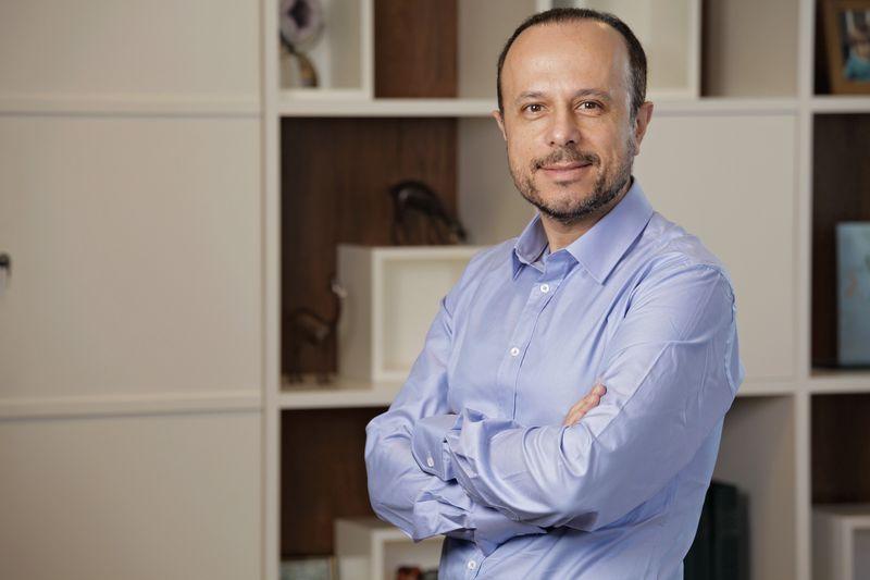 Antonio Aracre B01