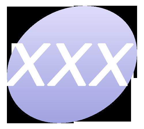 XXX_icono