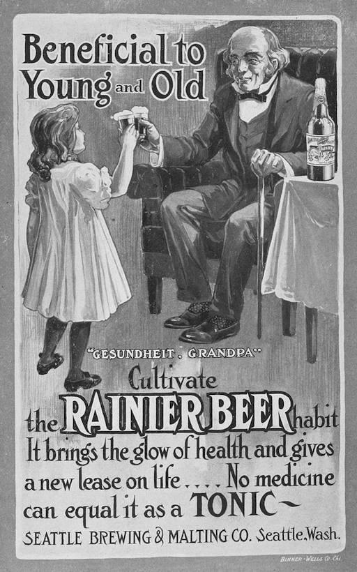 Rainier_Beer_1906