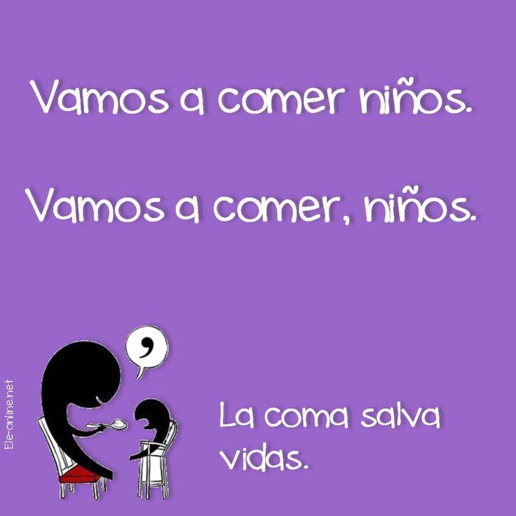Comas