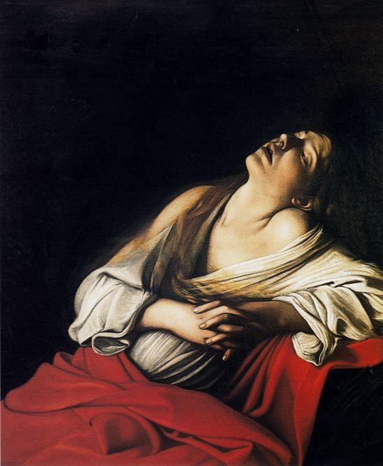 Caravaggio_mm-ecstasy