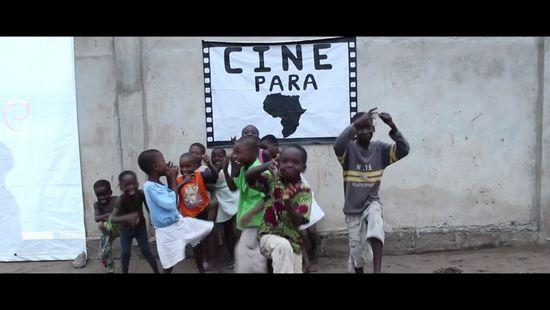 Cineafrica
