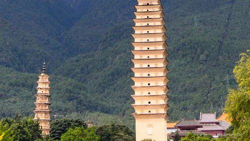 10 lugares imprescindibles de ver en el sur de China >> Paco Nadal >> El Viajero >> Blogs EL PAÍS