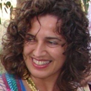 Esther Mascaró