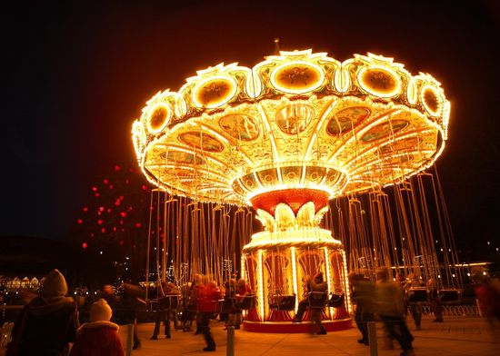 Christmas_in_Tivoli_-_Carrousel_Photographer__Morten_Jerichau