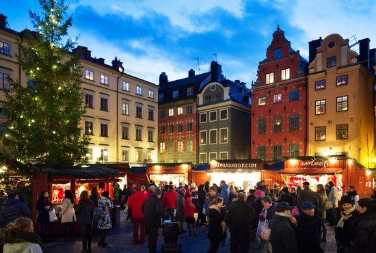Ulf_lundin-christmas_fair-3829