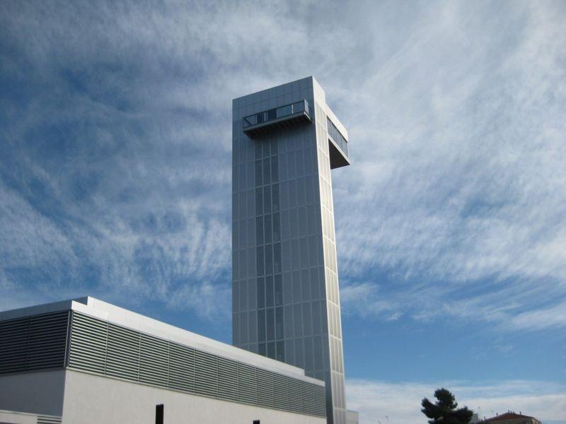Torre-del-vino-Socuellamos-C-1024x768