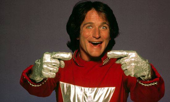 Robin-Williams-as-Mork--012