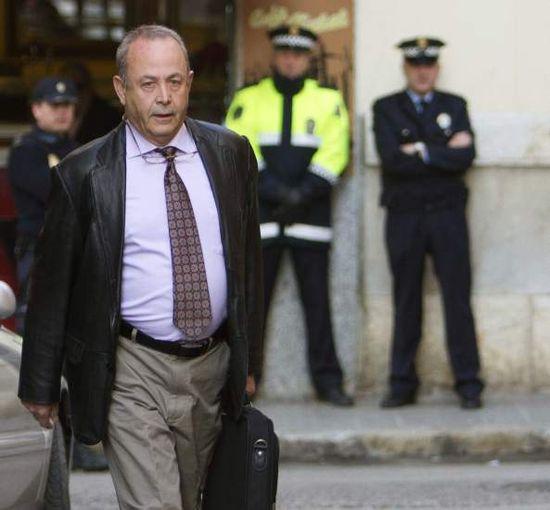 El-juez-José-Castro