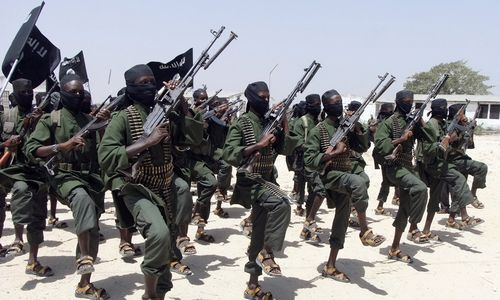 Al-Shabaab-fighters-014