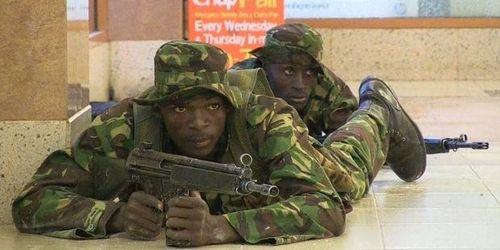 Kenya-westgate-attack_23.09.13