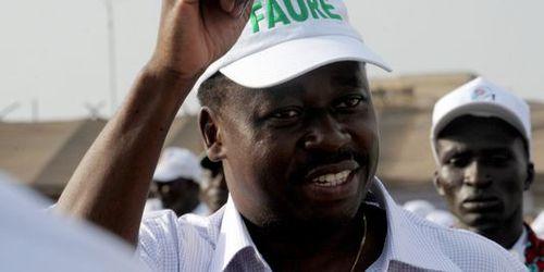 1313172_3_712d_le-president-togolais-faure-gnassingbe
