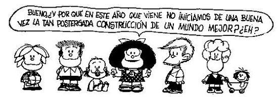 Mafalda-año-nuevo