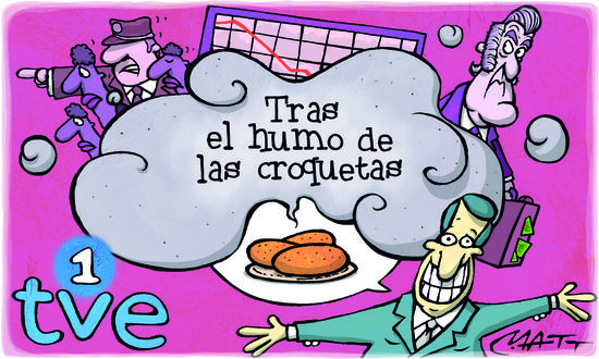 Croquetas(1)
