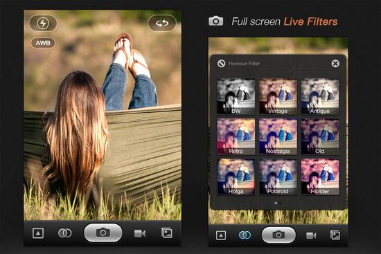 35  'apps' imprescindibles en fotografía de viajes  >> El Viajero Astuto >> Blogs EL PAÍS