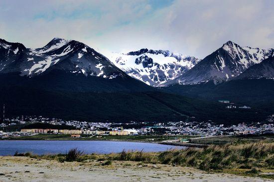 Ushuaia-Isidoro-Merino