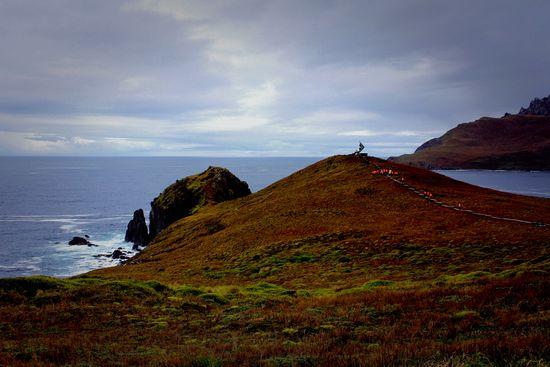 Cabo-de-Hornos2--Isidoro-Me