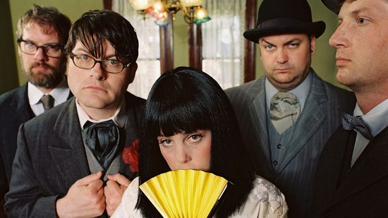 The-decemberists-4e918ea41f17f