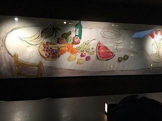 Mural del RocaMoo