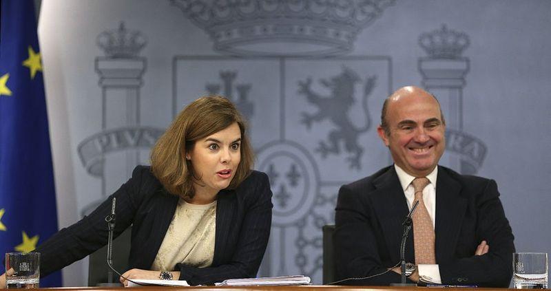 1423858102_890997_1423858239_noticia_grande