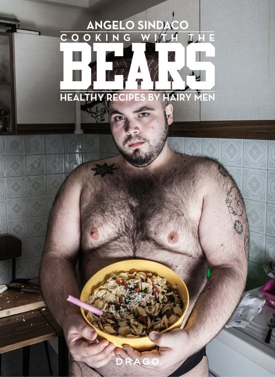 Cooking_elpais_08_COVER