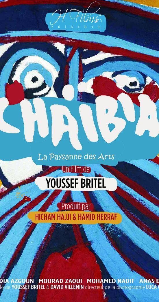 Chaibia_film