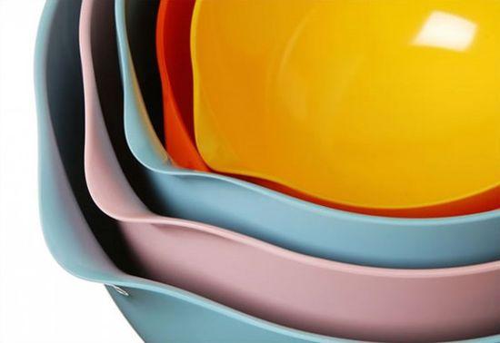 Margrethe-kitchen-bowls-designed-by-royal-prince-2-594x408