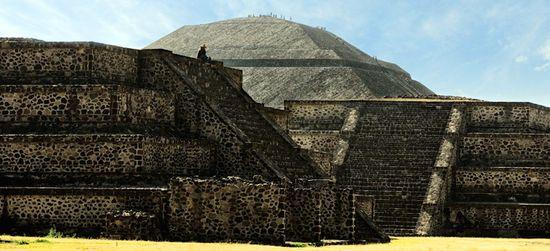 PhotoEscudo_PG_Teotihuacan_teotihuacanmain