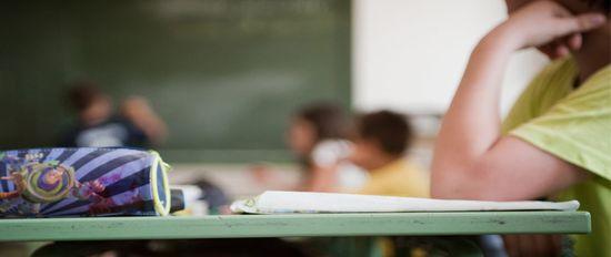 Informe-pobreza-educativa-cabecera