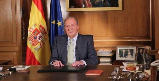 Rey-Juan-Carlos-discurso-abdicacion_ECDIMA20140602_0005_27