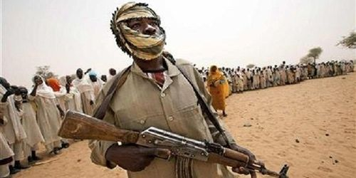 Rebel-movement-Sudan-Liberation-Army-in-Darfur-REUTERS-Archive-620x310