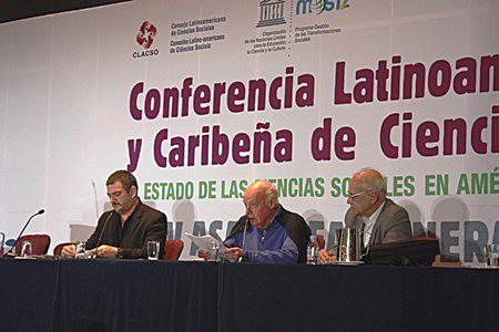 Clacso-2012