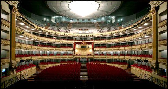 Teatro-Real Javier del Real