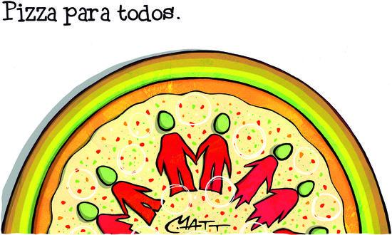 Pizza para todos_1