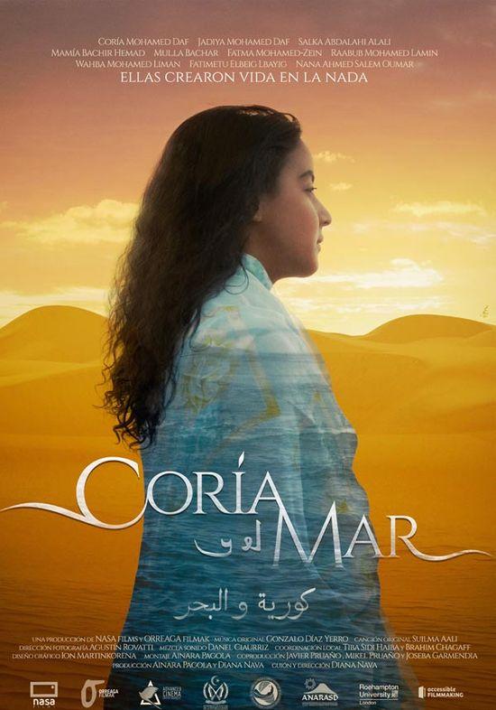 Cartel-Coria-