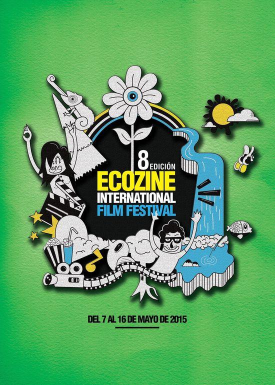 Ecozine_cartel