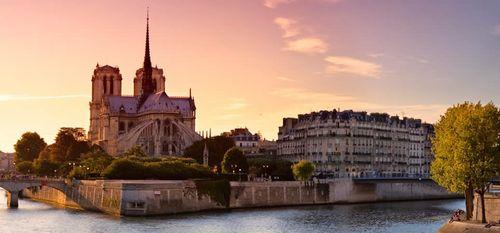 París 5